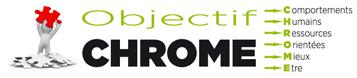 Objectif-Chrome
