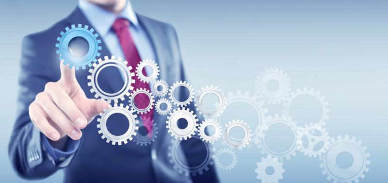 formation et coaching professionnel pour les entreprises